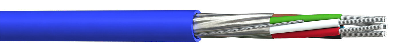 Alternative-to-Belden-5304FE-Product-Image