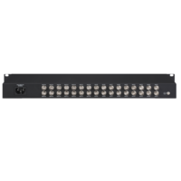 IC Realtime 16 Input / 32 Output Video Distributor