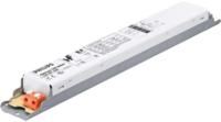 PHILIPS EXC055S/50 ELECTRONIC SOX 55 WATT BALLAST
