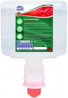 Deb Instant Foam Hand Sanitiser Touch Free 1L
