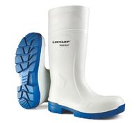 Dunlop FoodPro Purofort MultiGrip Safety