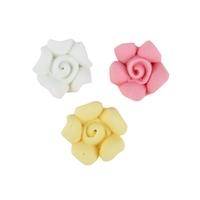 98211- FLOWERS 15PCS