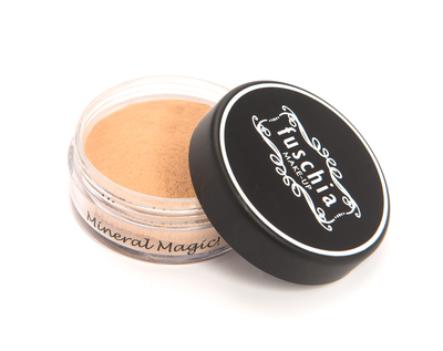 Mineral Foundation 5g