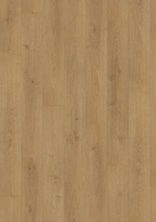 CLASSIC AQUA 32 NORTHLAND OAK HONEY 8MM LAMINATE FLOORING (CLASS 32 - AC4) 4V