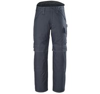 MASCOT Louisville Lined Cold Conditions Trousers