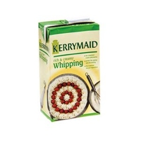 Kerrymaid Whipping Cream