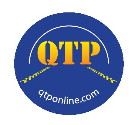 Careers At QTP
