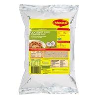 Coconut Milk Powder Maggi 1kg