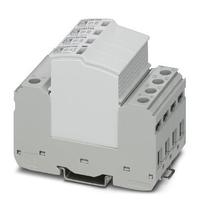 VAL-SEC-T2-3S-350-FM - 2905340