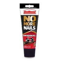 No More Nails Interior Large Tube  (Unibond)