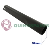 32mm Vacuum Cleaner Crevice Tool (235mm)