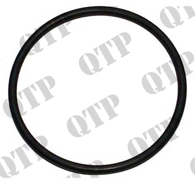 Front Axle Clutch O Ring
