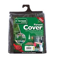 Kingfisher Parasol Cover (COV108)