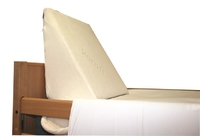 Bed Wedge Cushion