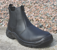 Bodytech Colorado Dealer Boot