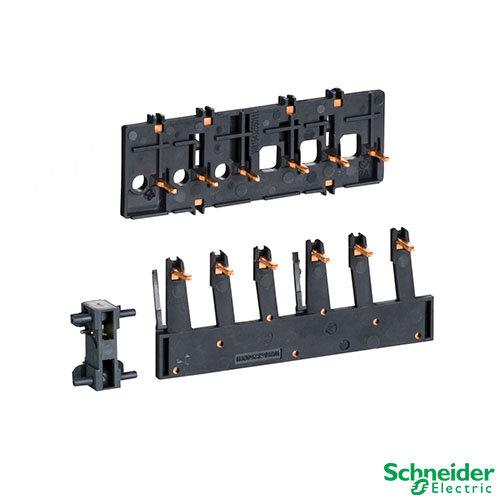 Telemecanique LAD9R1 Contactor Kit Reversing w/o Interlock 32A