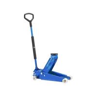 IRIMO Trolley Jack 1.5 Ton Low Profile