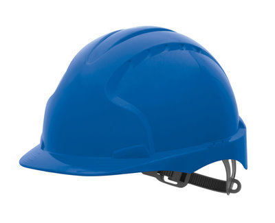 JSP Evo 2 Hard Hat/Helmet