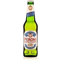 Peroni 24x330ml