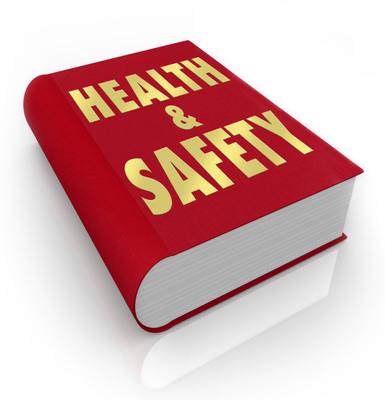 Health & Safety Documents