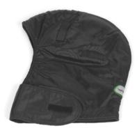 Helmet Balaclava Liner