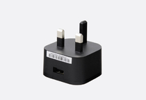 Plug in USB Charger 1000mA