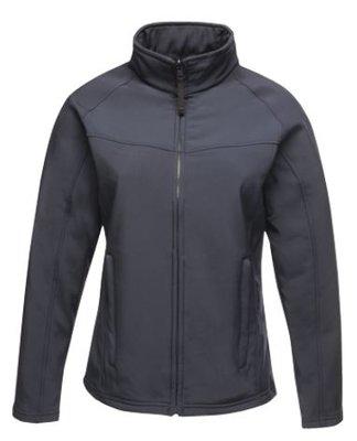 REGATTA Uproar Ladies Softshell Jacket