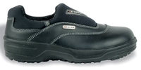 COFRA Brenda Ladies Shoe
