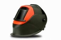 3M 600 Series Welding Visor HT-639