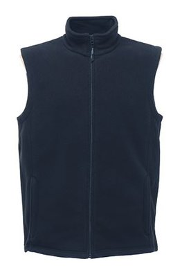 REGATTA TRA801 Fleece Bodywarmer