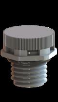 Ventilation Plug M20