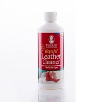 Tableau Leather Cleaner 500ml