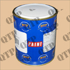 Paint 1 Ltr David Brown Orchid