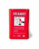 Fire Blanket 1.2 m x 1.2 m