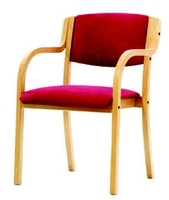 Modena Arm Chair