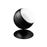 Wiz Quest Projector 806lm Black
