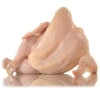 Fresh Whole Chicken (10x1300gr+)