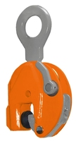 Pewag VJPW | Vertical Lifting Clamps