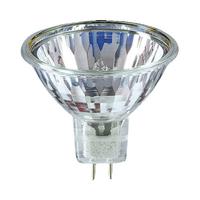 12V 50W Dichroic MR16 Lamp