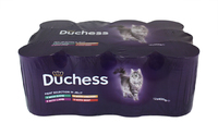 Duchess Cans Chunks Jelly x 12