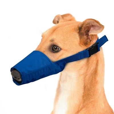 Quick Muzzle Long Snout