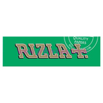 Rizla Green Papers x100
