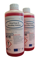 ULTRACLEAN II DESCALER 1 Litre