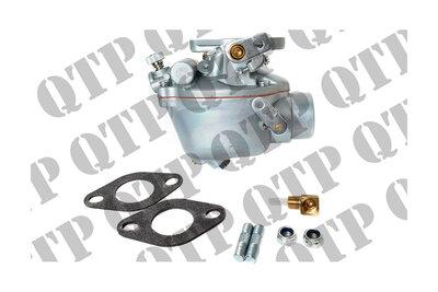 67237_Carburetor.jpg
