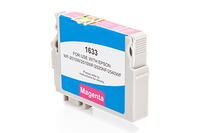 Compatible Epson C13T16334010 16XL 16 Magenta 450 Page Yield