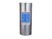 FORBO FOAM 1m X 25m x 4mm