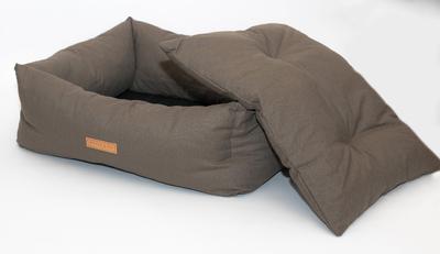 Ralph & Co Nest Bed Hammersmith Medium x 1