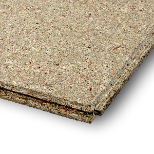 Chipboard 8 X 2 X 18mm T&G2 Floor