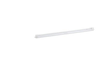 T4 LAMP 30W, 750mm, Warm white