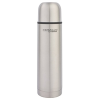 THERMOS EVERYDAY STAINLESS STEEL 1/2LTR FLASK